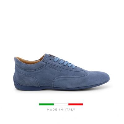 Pantofi sport Sparco IMOLA-GPC-CAM Albastru
