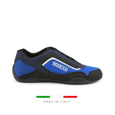 Pantofi sport Sparco JEREZ-N Albastru