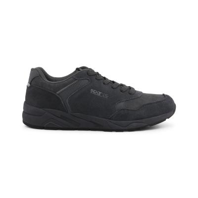 Pantofi sport Sparco LEYBURN Gri