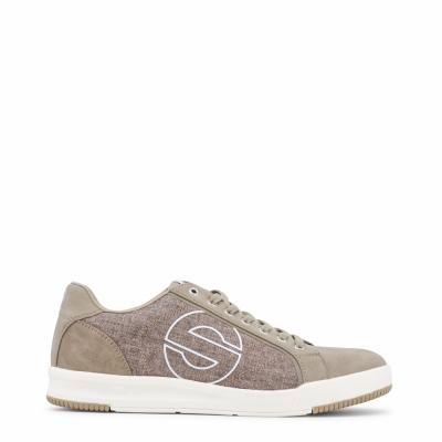 Pantofi sport Sparco LOUDON Maro
