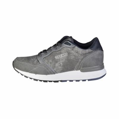 Pantofi sport Sparco OXLEY Gri