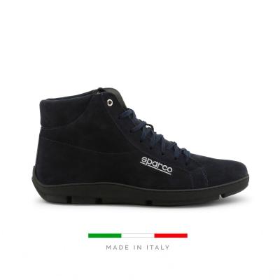 Pantofi sport Sparco PALAGIO-CAM Albastru
