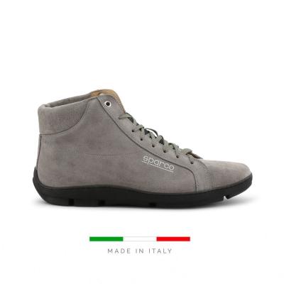 Pantofi sport Sparco PALAGIO-CAM Gri