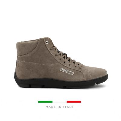 Pantofi sport Sparco PALAGIO-CAM Maro