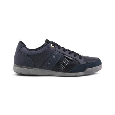 Pantofi sport Sparco SILVERSTONE Albastru