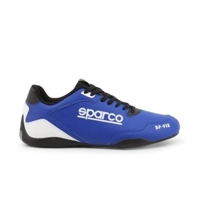 Pantofi sport Sparco SP-F12 Albastru