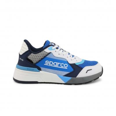 Pantofi sport Sparco SP-FR Albastru