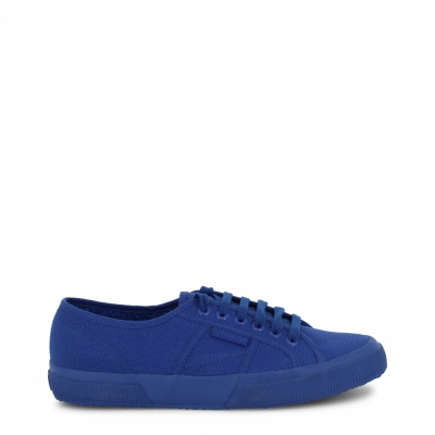 Pantofi sport Superga 2750-CotuClassic-S000010 Albastru