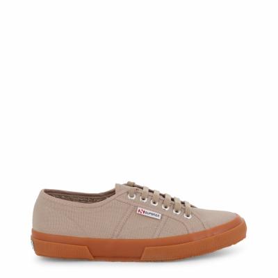 Pantofi sport Superga 2750-COTU-CLASSIC Gri