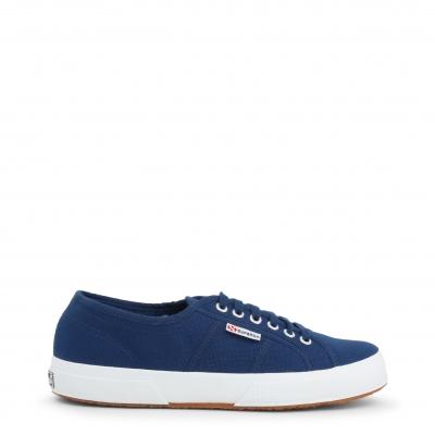 Pantofi sport Superga 2750-CotuClassic-S000010M Albastru