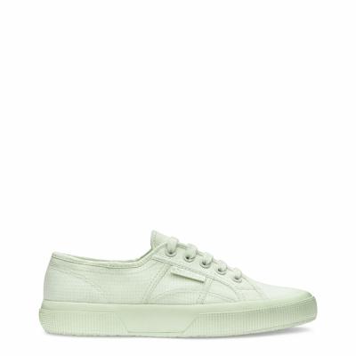 Pantofi sport Superga 2750-CotuClassic-S000010_women Verde