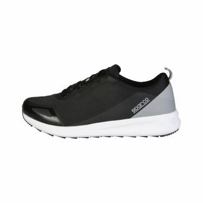 Pantofi sport Sparco THUNDERHIL Negru