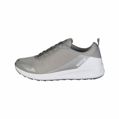 Pantofi sport Sparco THUNDERHIL Gri