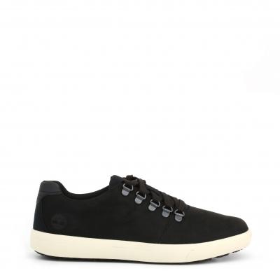 Pantofi sport Timberland ASHWD-ALPINE Negru