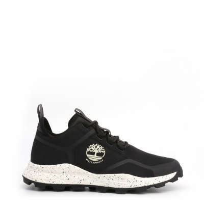Pantofi sport Timberland BROOKLYN Negru