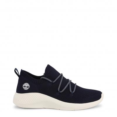 Pantofi sport Timberland FlyRoam_A1XP80 Albastru