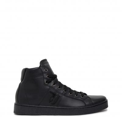 Pantofi sport Trussardi 77A00048 Negru