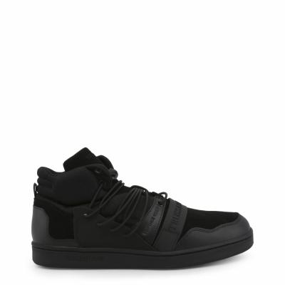 Pantofi sport Trussardi 77A00099 Negru