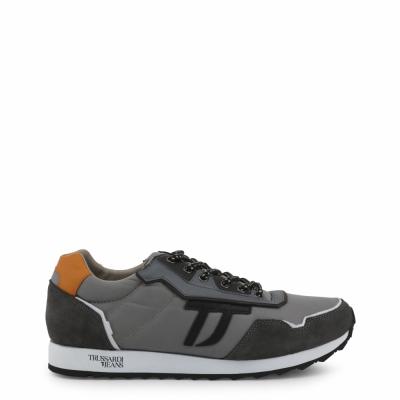 Pantofi sport Trussardi 77A00103 Gri