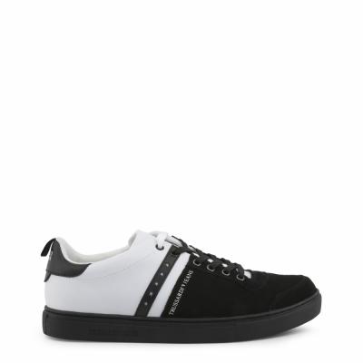 Pantofi sport Trussardi 77A00110 Negru