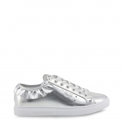 Pantofi sport Trussardi 79A00232 Gri