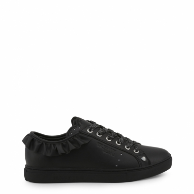 Pantofi sport Trussardi 79A00232 Negru