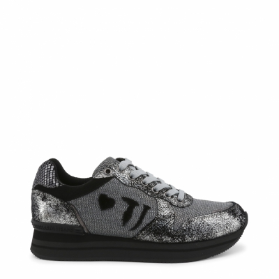Pantofi sport Trussardi 79A00245 Gri