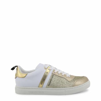 Pantofi sport Trussardi 79A00253 Galben