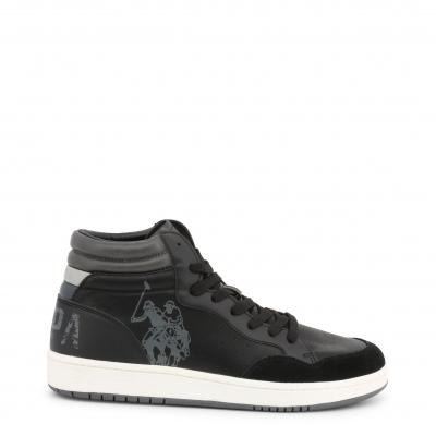 Pantofi sport U.s. Polo Assn. ALWYN4116W9_YS1 Negru