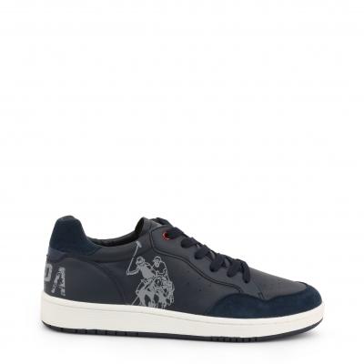 Pantofi sport U.s. Polo Assn. ALWYN4240W9_YS1 Albastru