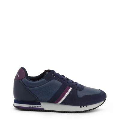 Pantofi sport U.s. Polo Assn. CORAD4248W9_Y1 Albastru