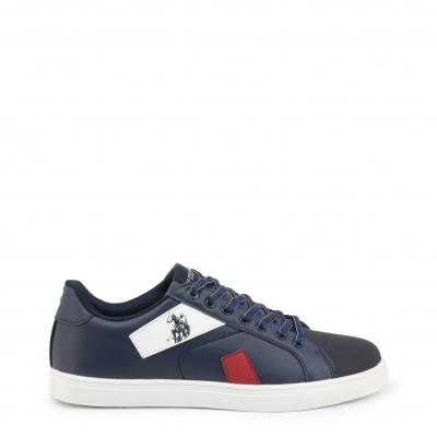 Pantofi sport U.s. Polo Assn. FETZ4136S0_Y3 Albastru
