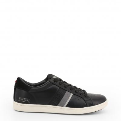 Pantofi sport U.s. Polo Assn. JARED4052S9_Y1 Negru