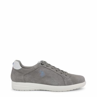 Pantofi sport U.s. Polo Assn. FALKS4170S8_S1 Gri