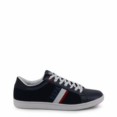Pantofi sport U.s. Polo Assn. JARED4052S9_MY1 Albastru