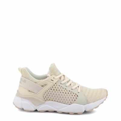 Pantofi sport U.s. Polo Assn. JENLY4161S9_TY1 Maro