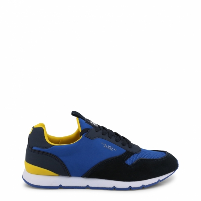 Pantofi sport U.s. Polo Assn. MAXIL4058S9_TS1 Albastru