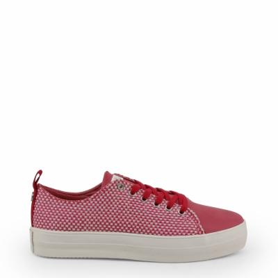 Pantofi sport U.s. Polo Assn. TRIXY4021S9_TY1 Roz