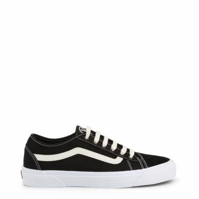 Pantofi sport Vans BESSNI_VN0A4BTH Negru
