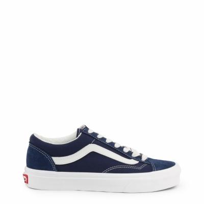 Pantofi sport Vans STYLE36 Albastru