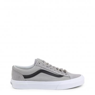 Pantofi sport Vans STYLE36 Gri
