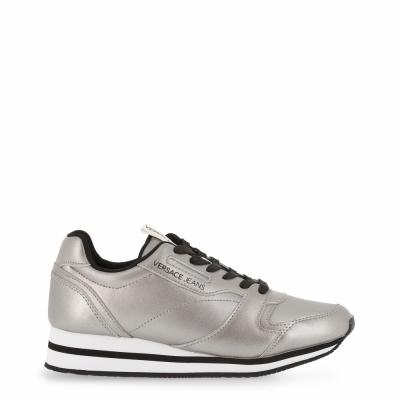 Pantofi sport Versace Jeans E0VSBSA2 Gri