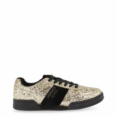 Pantofi sport Versace Jeans E0VSBSC2 Galben