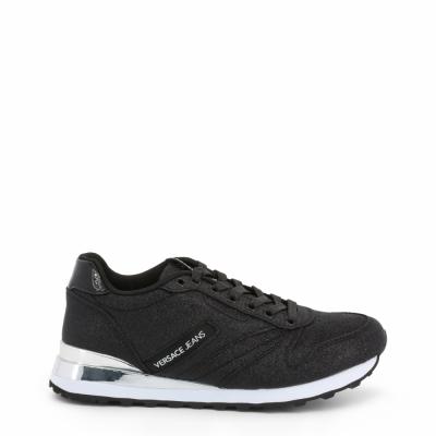 Pantofi sport Versace Jeans VTBSE3 Negru