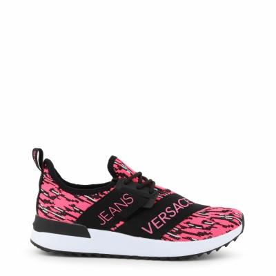 Pantofi sport Versace Jeans VTBSG5 Roz