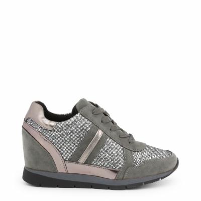 Pantofi sport Xti 33961 Gri