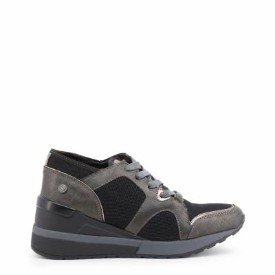 Pantofi sport Xti 47409 Gri