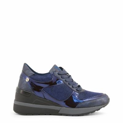 Pantofi sport Xti 47411 Albastru