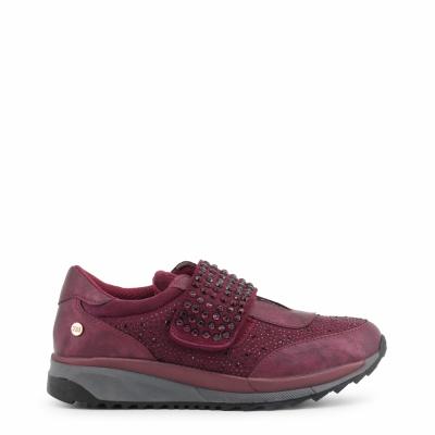 Pantofi sport Xti 47416 Rosu