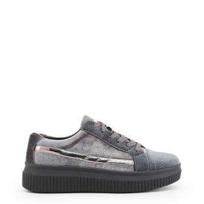Pantofi sport Xti 47537 Gri